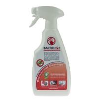 Bactostop Desinfecterende Allesreiniger