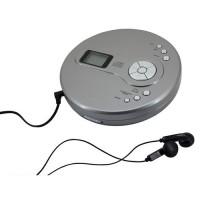 Soundmaster CD9110