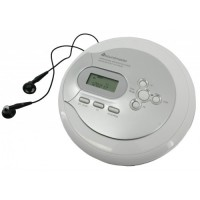 Soundmaster CD9180 MP-3