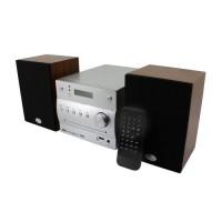Soundmaster MCD900
