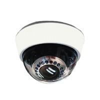 Infrarood Dome Camera 540TVL 1/3 SONY CCD  3.5-8mm varifocaal