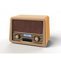 Soundmaster NR920HBR