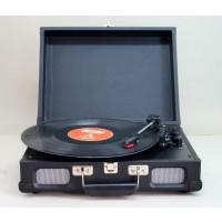 Soundmaster PL580SW