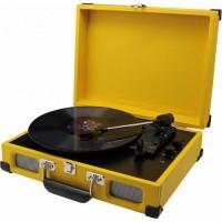 Soundmaster PL580GE