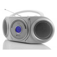 Soundmaster RCD5000WS
