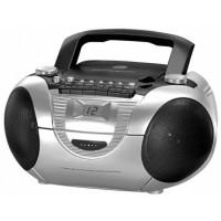 Soundmaster SCD5350SI