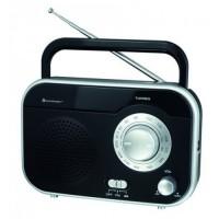 Soundmaster TR410SW