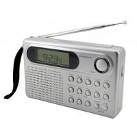 Soundmaster WE320