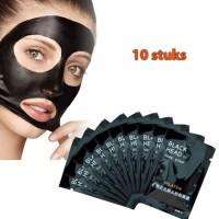 10x Blackhead Masker / Mee-eters verwijderen/ meeeter porie masker