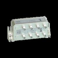 Hirschmann Multitap 6-Weg  (AFC 1861 5-1000Mhz)