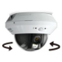 AVTECH Gemotoriseerde PAN camera met WDR functie
