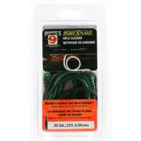 Hoppe's BoreSnake loopreiniger .22 Cal., 223, 5.56 mm