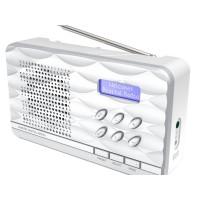 Soundmaster DAB500SI