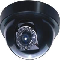 """Infrarood Dome Camera 540TVL 1/3"""" SONY CCD  3,6mm lens"""