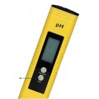 Digitale PH Meter PH-02