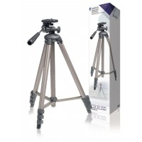 Licht Gewicht Foto/Film Statief (universeel)