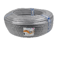 Hirschmann 100M COAX kabel in 16 MM buis 4G proof