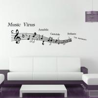 Music Virus
