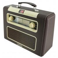Soundmaster RCD1500