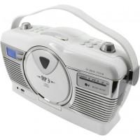 Soundmaster RCD1350WS