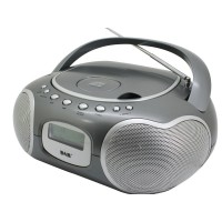 Soundmaster SCD4200TI