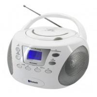Soundmaster SCD3800WS