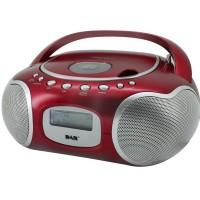 Soundmaster SCD4200RO