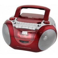 Soundmaster SCD5350RO